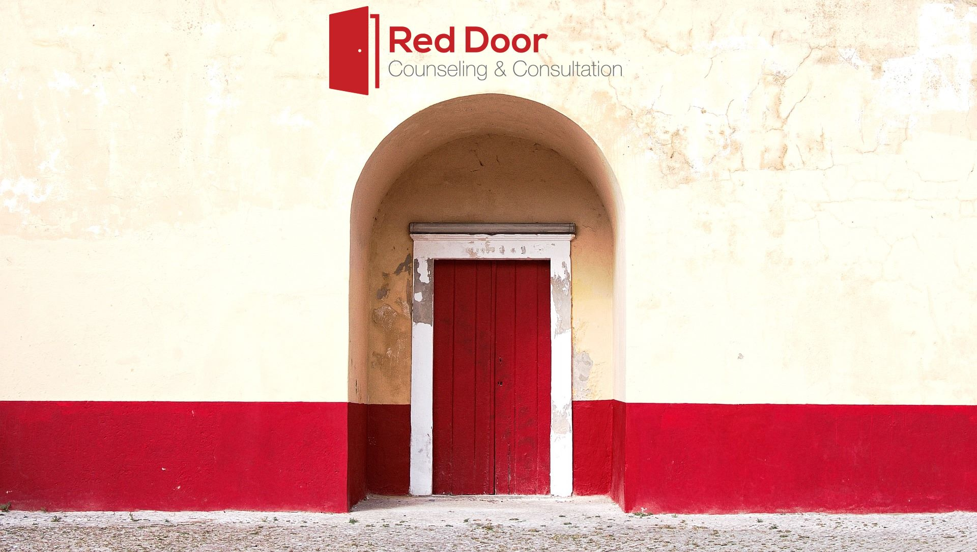 Contact Red Door Counseling Consultation