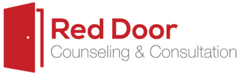 Red Door Counseling & Consultation
